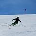 foto: Sherpa Ski School