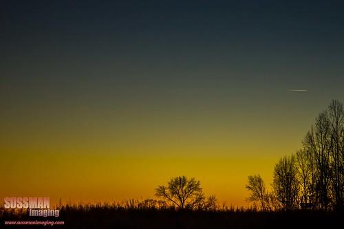 sunset sky nature silhouette georgia jefferson jacksoncounty thesussman sonyalphadslra550 sussmanimaging