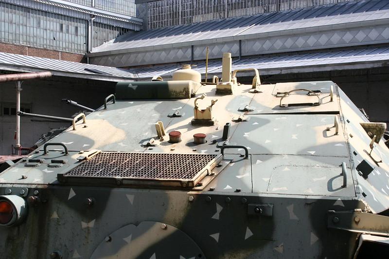 Hetzer G13-D (6)