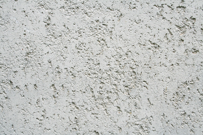 22 Great Wall Texture - 17 # texturepalace