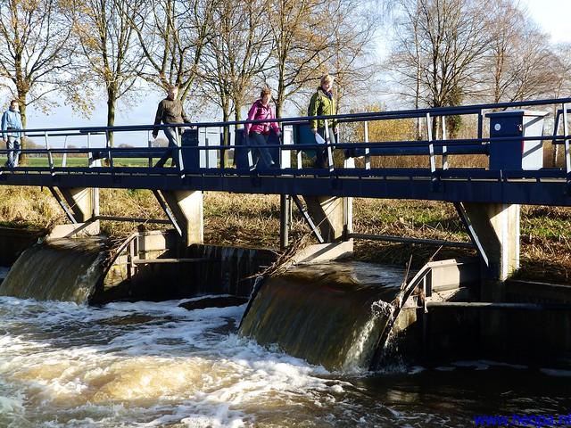 29-11-2013 Lettele  30 Km (28)