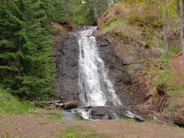 Haven Falls (2)