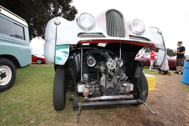 CCBCC Channel Islands Park Car Show 2015 052_zpshjybdv3y