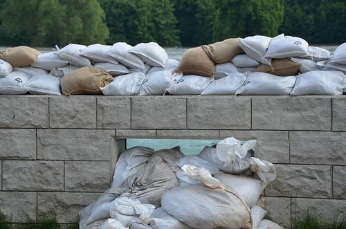 9022505307 5563e47743 Elbehochwasser   Juni 2013