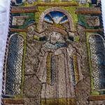 Cresswell Opus Anglicanum IMG_0665 adj