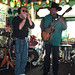 Johnny B. St. Patty's Day Bash - 1999
