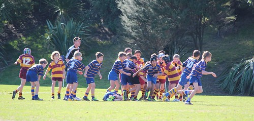 IMG_5421 | by Takapuna Rugby