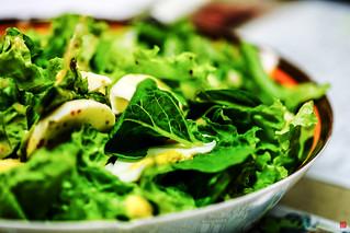 Egg Salad | by Daniel Y. Go