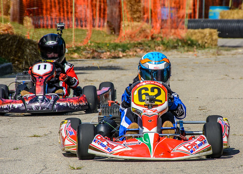 Website:MotorSports