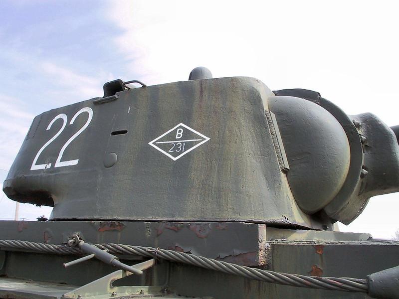 KV-1 (2)