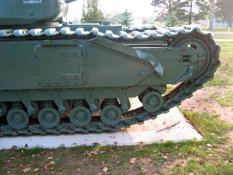Churchill Mk1 (3)