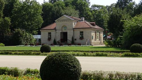 Grosser-Garten-Dresden-0227