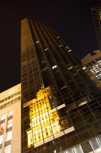 2013_New York_181 | by brettocop