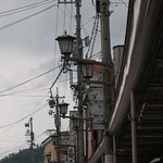 Takayama-01