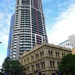 08 Viajefilos en Australia. Brisbane 19