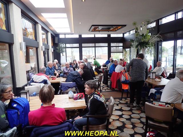2017-03-08     Grebbelinie-tocht  Renswoude  25 km  (2)