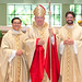 2013 Ordination to the Priesthood Album #1