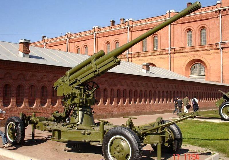 52-K 85mm (2)