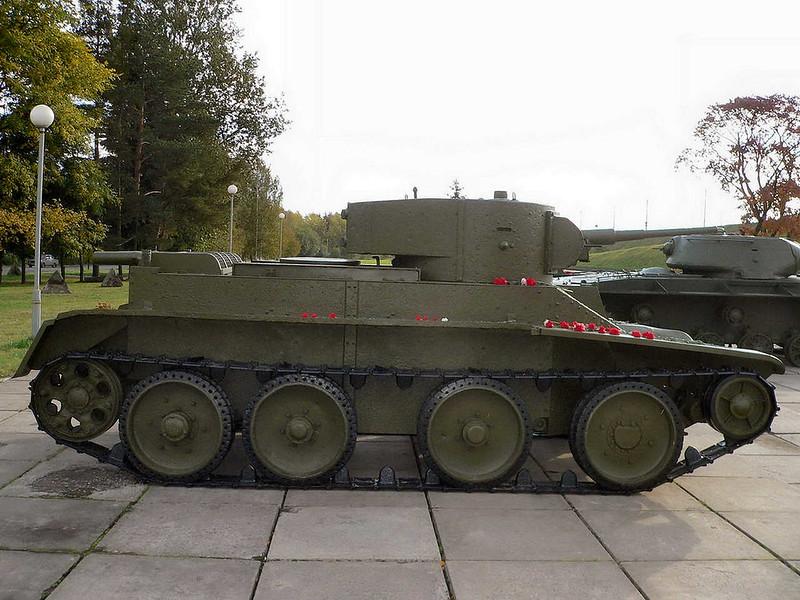 BT-5 (3)