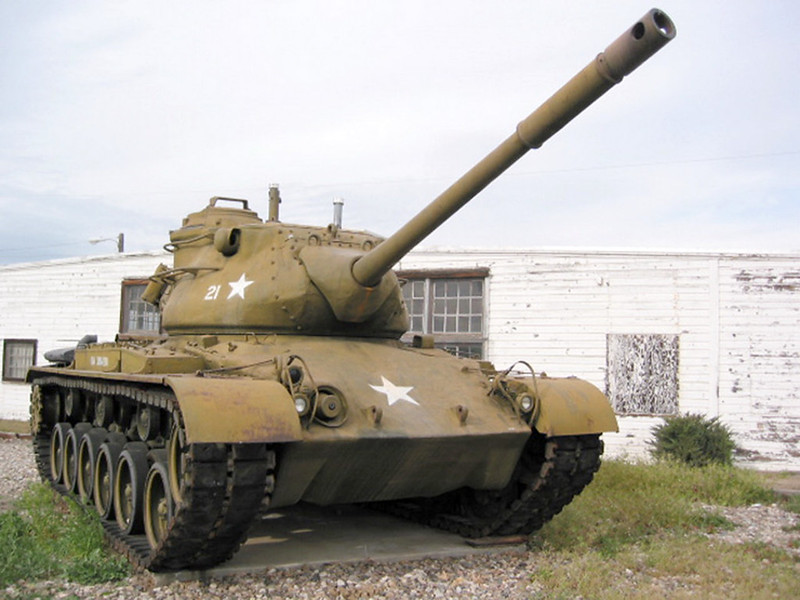 M47 (1)