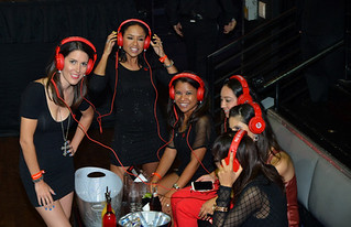 2013 New Beats By Dre Pro Lil Wayne Headphones Red And Bl Flickr