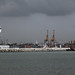39431-013: Colombo Port Expansion Project in Sri Lanka