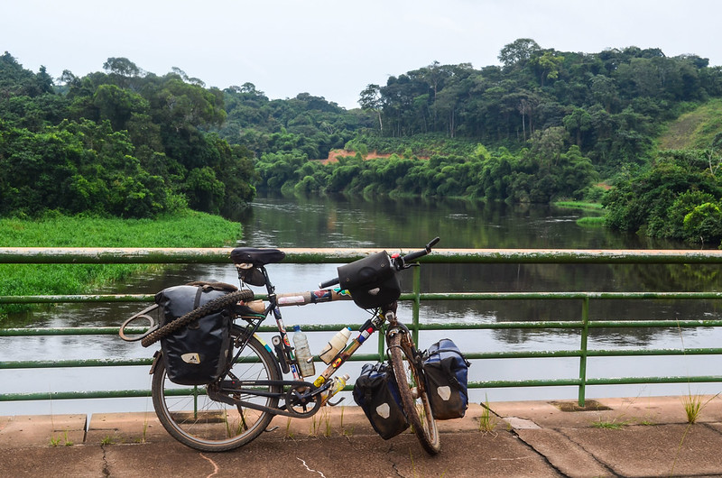 Day422-Bike-131230
