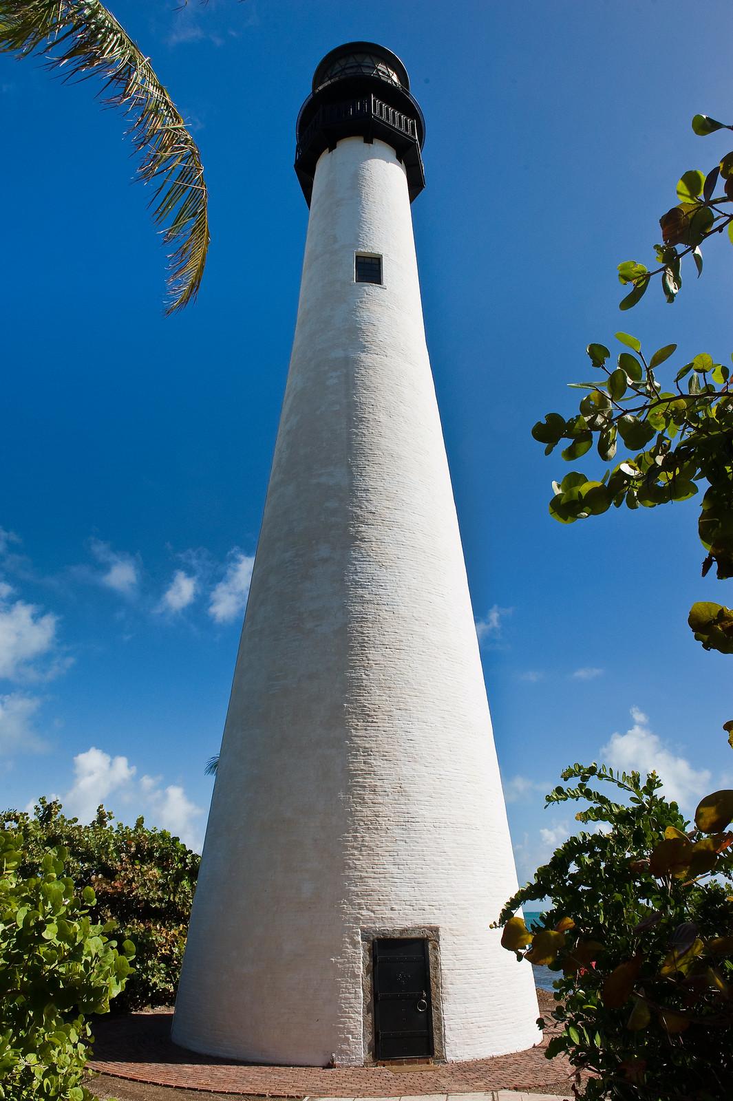 Faro Miami