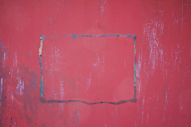 84 Rusty Color Metal texture - 70 # texturepalace