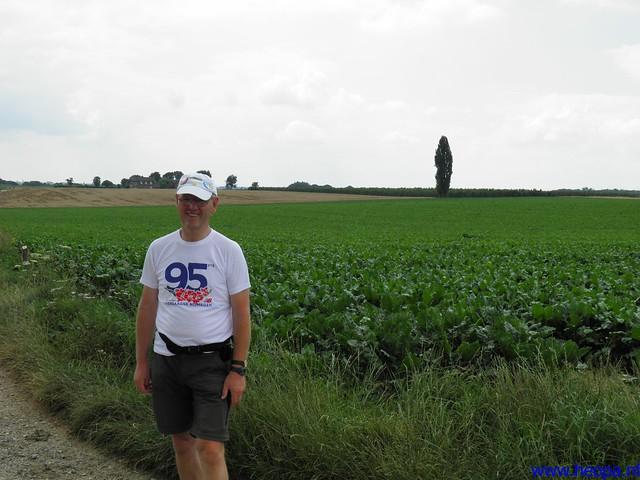 2012-08-09 1e dag  Berg & Terblijt (121)