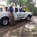 safe-pest-control-natural-bed-bug-killing-formula-sarasota-fl-             8