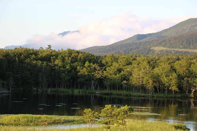 2014-07-21_02094_北海道登山旅行.jpg