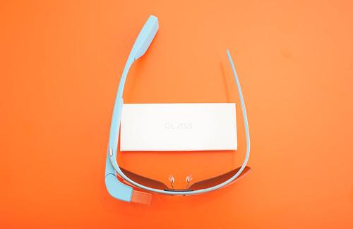 google-glass-12 | by giuseppe.costantino