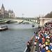 2009.04 Marathon Paris