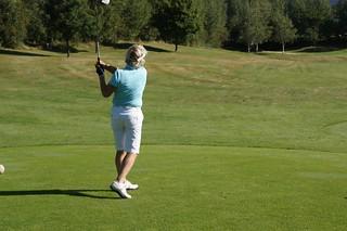 SCHÖNHUBER CUP-DOLOMITI | by Golfclub Pustertal