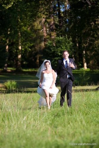 Photos du Mariage de soline et John