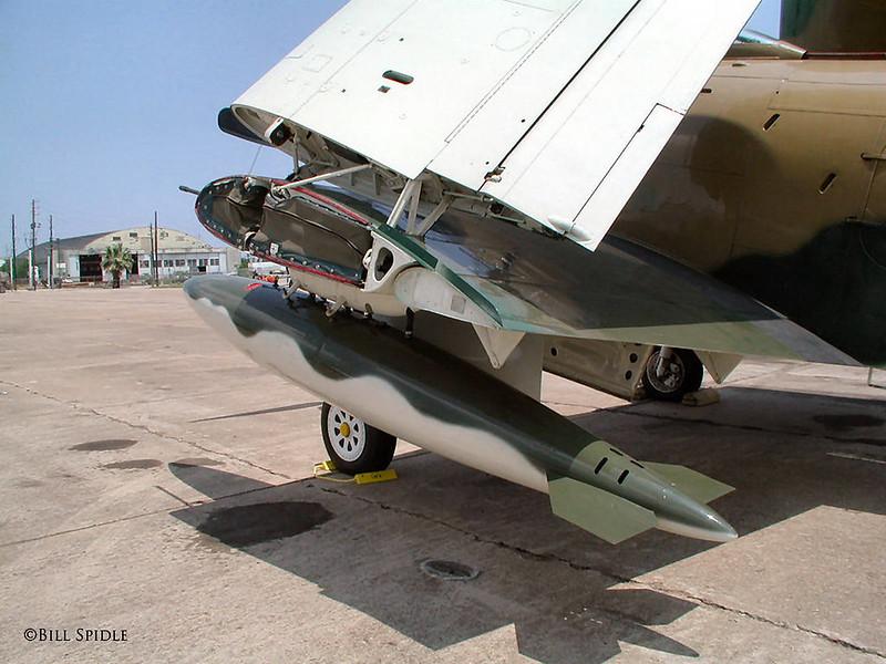 Douglas AD-4NA Skyraider (2)