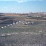 Euphrates Valley - east of Samosata
