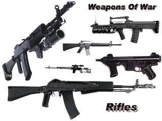 jw Weapons of War 009