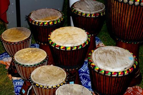 RR13 drum vendor IMG_0984 | by dapple37
