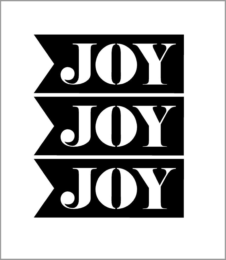 Download SAMPLE ONLY - JOY free SVG cut file by mel stampz ...