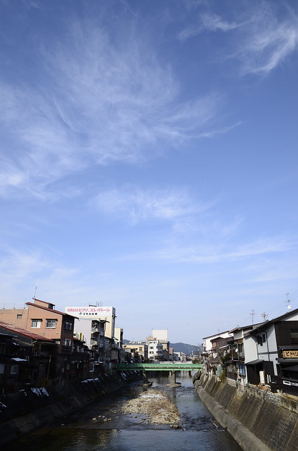 20140201 Okuhida 7