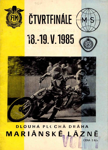 wlt 1985 q4