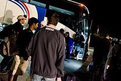Bus140404a034