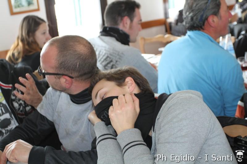 I SANTI Grappa Run 2014 (77)