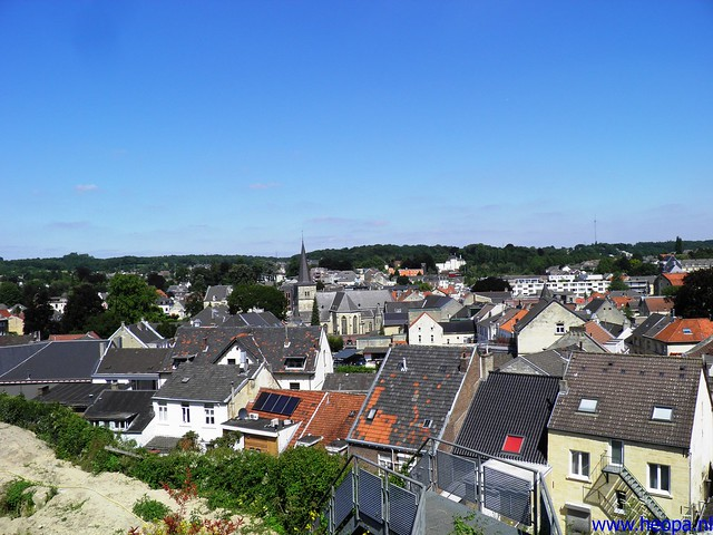 2012-08-10 2e dag Berg & Terblijt  (93)