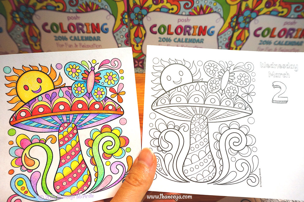 coloring pages : Free Unicorn Pictures To Color Fresh 30 Elegant S ...   681x1024