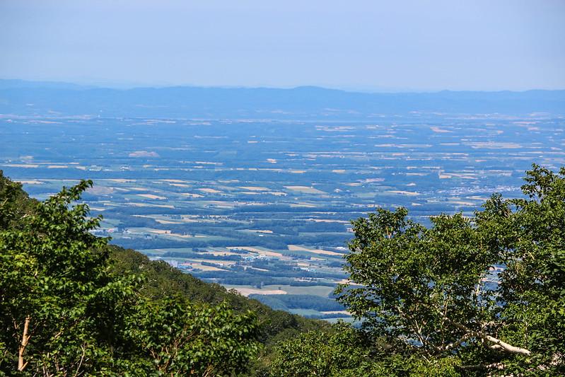 2014-07-22_02692_北海道登山旅行.jpg