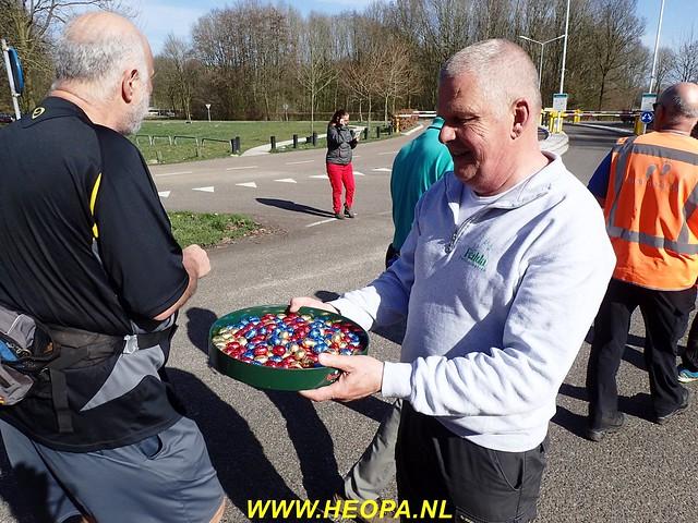 2017-03-15 Vennentocht    Alverna 25 Km (132)