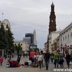2 Viajefilos en Kazan 072